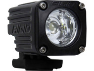Shop JBO's Special Deals on Rigid Industries Ignite Flood Single Black Part Number: 20521 - ADD to CART For SPECIAL PRICE! Call Us at 1-844-JBO-BOLT.