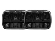 """Shop JBO's Special Deals on Rigid Industries 5""""X7"""" Headlight Pair of 2 Part Number: 55003 - ADD to CART For SPECIAL PRICE! Call Us at 1-844-JBO-BOLT."""