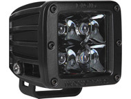 Shop JBO's Special Deals on Rigid Industries D-Series Spot Black Midnight Part Number: 20121BLK - ADD to CART For SPECIAL PRICE! Call Us at 1-844-JBO-BOLT.