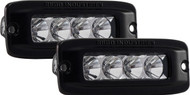 Shop JBO's Special Deals on Rigid Industries Sr-Q Flood Flush Mount Pair of 2 Part Number: 92511 - ADD to CART For SPECIAL PRICE! Call Us at 1-844-JBO-BOLT.