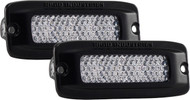 Shop JBO's Special Deals on Rigid Industries Sr-Q Diffused Flush Mount Pair of 2 Part Number: 92551 - ADD to CART For SPECIAL PRICE! Call Us at 1-844-JBO-BOLT.
