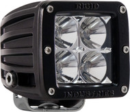 Shop JBO's Special Deals on Rigid Industries Dually Flood Sm Part Number: 20111 - ADD to CART For SPECIAL PRICE! Call Us at 1-844-JBO-BOLT.