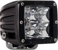 Shop JBO's Special Deals on Rigid Industries Dually Spot Sm Part Number: 20121 - ADD to CART For SPECIAL PRICE! Call Us at 1-844-JBO-BOLT.