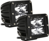 Shop JBO's Special Deals on Rigid Industries Dually Flood Sm Pair of 2 Part Number: 20211 - ADD to CART For SPECIAL PRICE! Call Us at 1-844-JBO-BOLT.