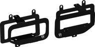 Shop JBO's Special Deals on Rigid Industries 15-16 Ford F150 Fog Mounts Part Number: 46555 - ADD to CART For SPECIAL PRICE! Call Us at 1-844-JBO-BOLT.