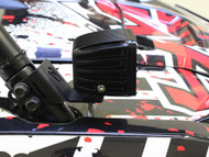 Shop JBO's Special Deals on Rigid Industries 14-16 Xp1000 Single A-Pillar Mount Part Number: 46526 - ADD to CART For SPECIAL PRICE! Call Us at 1-844-JBO-BOLT.