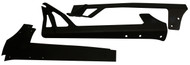 Shop JBO's Special Deals on Rigid Industries 07-16 JK 50''E-Sr Brow Part Number: 40131 - ADD to CART For SPECIAL PRICE! Call Us at 1-844-JBO-BOLT.