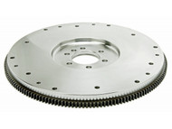 McLeod 2010-2012 Ford Shelby GT500 Replacement Steel Flywheel #473458