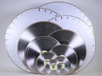 Platinum 303 Blades