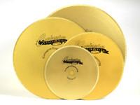 Gold Blades