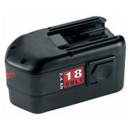 18 Volt Battery