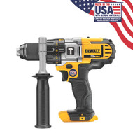 20V MAX Premium Hammerdrill - TOOL ONLY