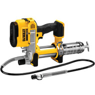 20V MAX Grease Gun - TOOL ONLY