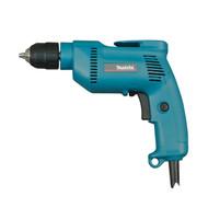 3/8 VSR Drill w/ Case
