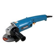 """5"""" Angle Grinder (lock-on button)"""