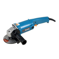 """5"""" Angle Grinder (2 stage safety switch)"""