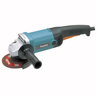 """5"""" Angle Grinder (paddle switch)"""