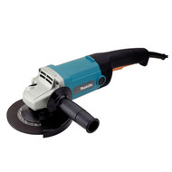 """6"""" Angle Grinder (paddle switch)"""