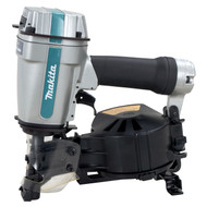 1-3/4 Roofing Coil Nailer