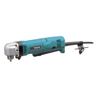 3/8 Variable Speed Angle Drill