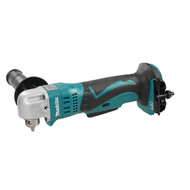 18V LXT Angle Drill (Tool Only)