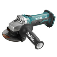 """18V LXT 4-1/2"""" Angle Grinder (Tool Only)"""