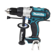 "18V LXT 1/2"" Hammer Driver Drill (Tool Only)"