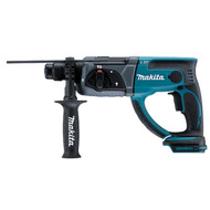 "18V LXT 15/16"" Rotary Hammer Kit (Tool Only)"