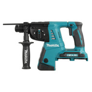 18Vx2 LXT SDS-PLUS Rotary Hammer (Tool Only)
