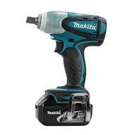 "18V LXT 1/2"" Impact Wrench"