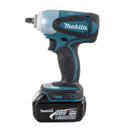 "18V LXT 3/8"" Impact Wrench"