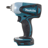 "18V LXT 3/8"" Impact Wrench (Tool Only)"