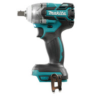 "18V LXT 1/2"" Impact Driver (Tool Only)"