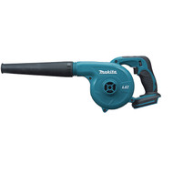 18V LXT Blower (Tool Only)