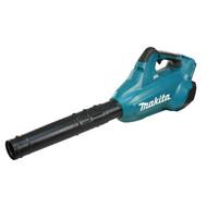 18Vx2 (36V) LXT Brushless Blower (Tool Only)