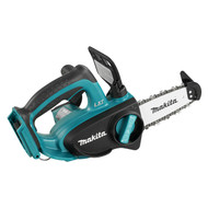 18V LXT Chainsaw (Tool Only)