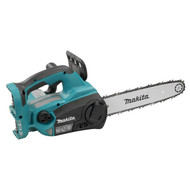 18Vx2 LXT Chainsaw (Tool Only)