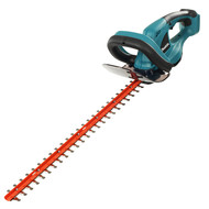 18V LXT Hedge Trimmer (Tool Only)