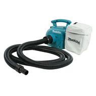 18V LXT Vaccuum Cleaner (Tool Only)