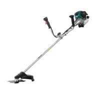 33.5 cc Gasoline Brush Cutter