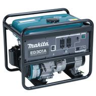 3000 W Generator