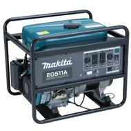 5100 W Generator