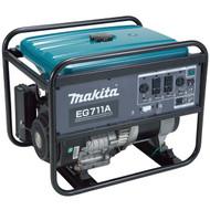 7100 W Generator