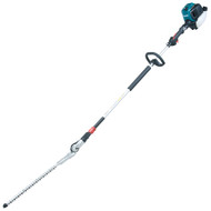 25.4 cc 4 Stroke Long Shaft Pole Hedge Trimmer