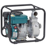 "7.5 HP Trash Water Pump 3"""