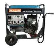 12,000 W Generator