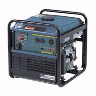 2800 W Generator