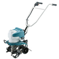 36V LXT Cultivator with 18V Adaptor