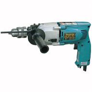 """3/4"""" Hammer Drill"""