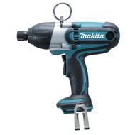 "18V LXT 7/16"" Impact Wrench (Tool Only)"